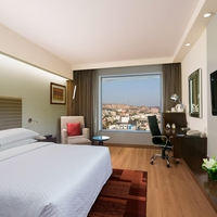 king_room_with_amenties_outside_view