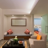living_room_suite