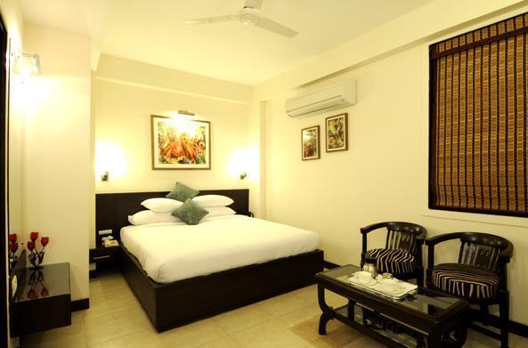 Guest_room_3