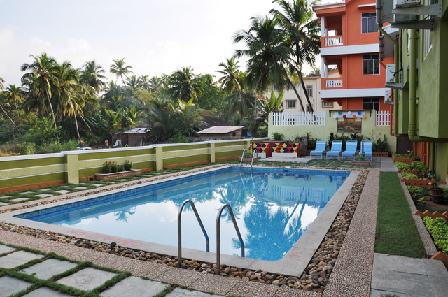 Swimming_Pool_with_BBQ_-_A_s_Holiday_Beach_Resort