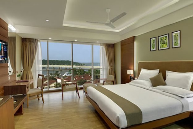 Marigold_Suites_View_from_room