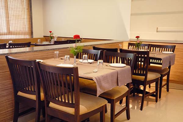 Tulip_Restaurant