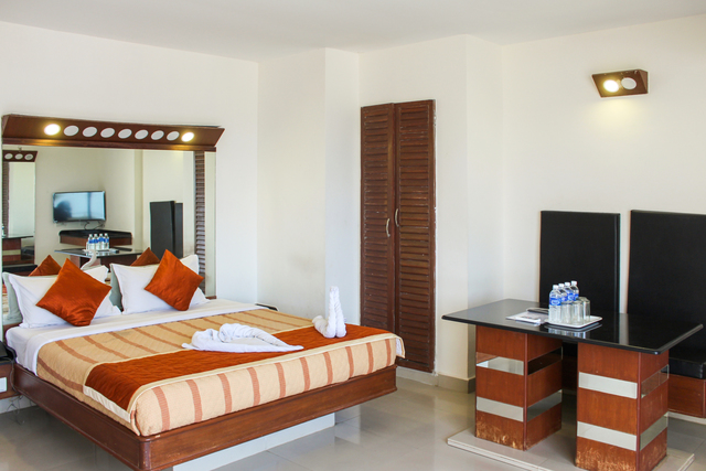 Suite_Four_Bed_Room_(1)