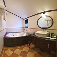 Citrus_Chambers_-_Suite_Room-Jacussi_in_a_Bathroom_1