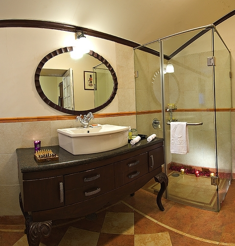Citrus_Chambers_-_Suite_Rooms_-_Shower_Area_2