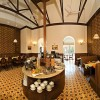 Colonial_Dining_Room