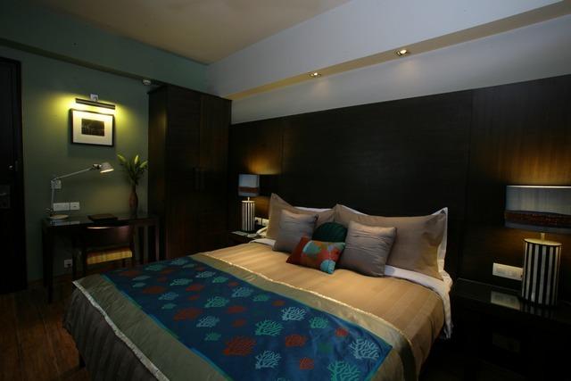 Suite_-_Bedroom
