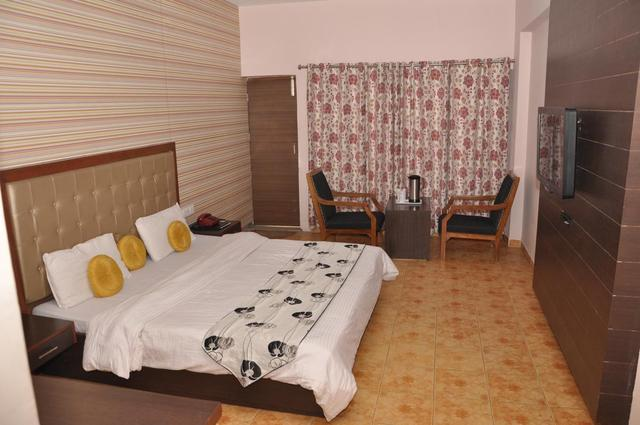 Spring valley resort dharamshala use coupon code freedom get room thecheapjerseys Gallery