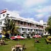 Hotel_Dolphin