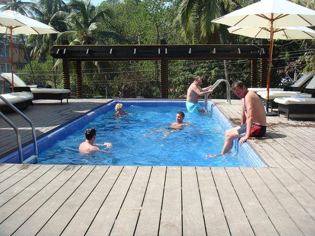 Nitya Resort Goa Use Coupon Code Bestbuy
