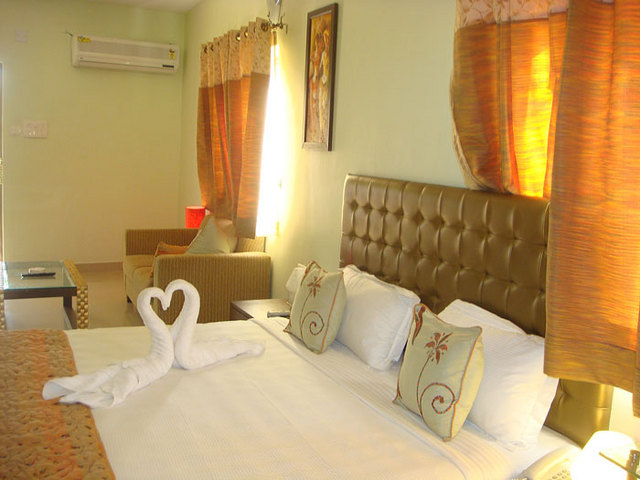suiteroom4_big