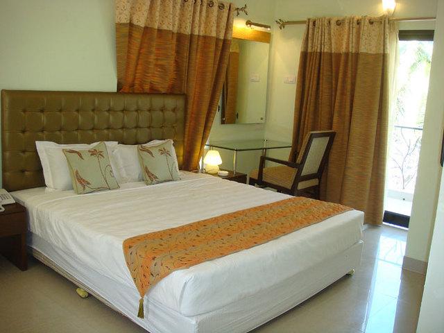 suiteroom5_big