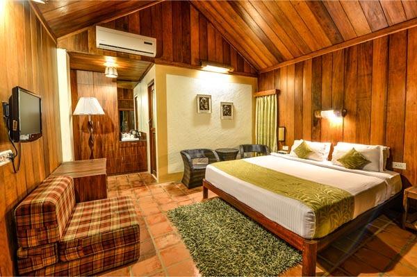 sea shell beach resort havelock island use coupon code. Black Bedroom Furniture Sets. Home Design Ideas