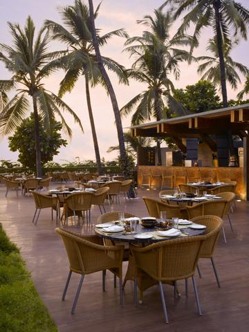Bageecha__Indian_Resturant_