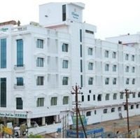 Hotels in velankanni book velankanni hotels 100 genuine reviews photos for Hotels in velankanni with swimming pool