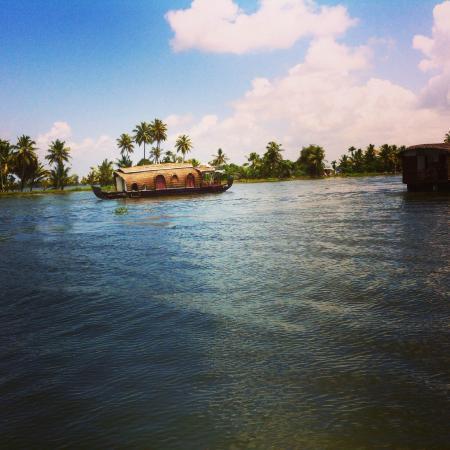 kerala-house-boats