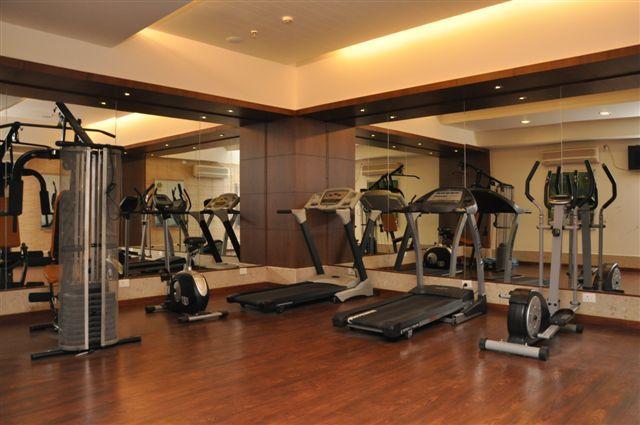 Gym_Fitness_Centre