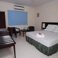 Queen_Room_1