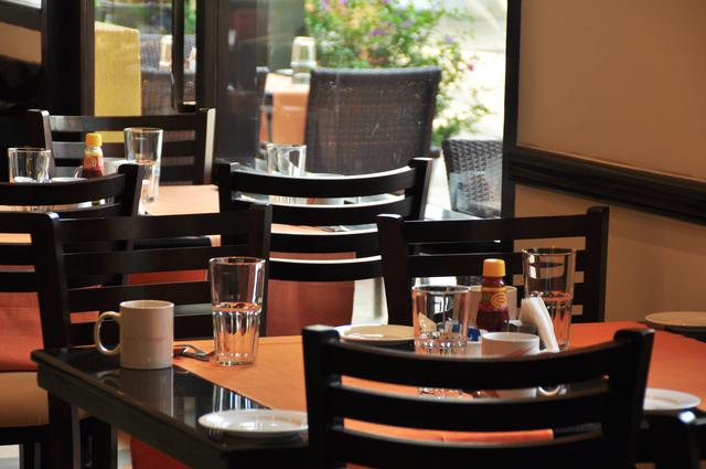 3.1.5_Hotel_Home_5_-_Multicuisine_Restaurant_-_BISO