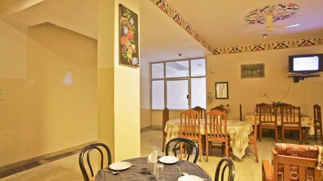 hotel-sanj-jaipur-restaurant-28643246fs