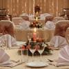 Hometel_Banquets1