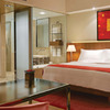 Premier_RoomMore_Room_Information