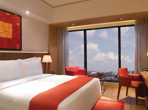 trident_bkc_deluxe_room
