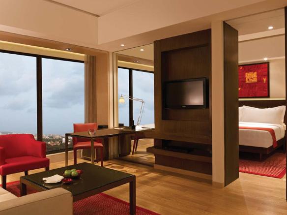 trident_bkc_trident_club_suites_01