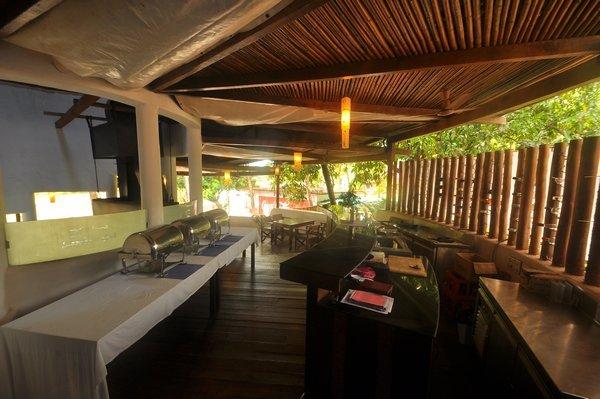 restaurant__1_