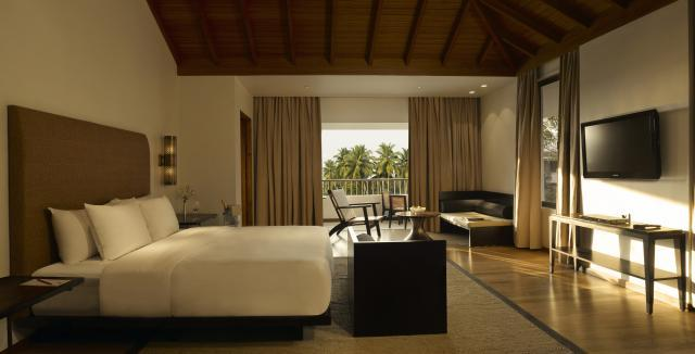 Alila_Suite_0.preview