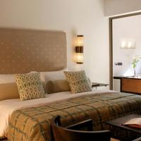 Guest_Room_2.preview
