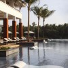 Pool_lounges_1.preview