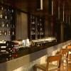The_Edge_Bar_n_Lounge.preview