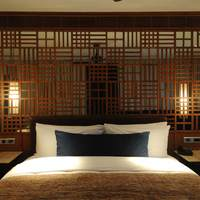 family_terrace_room
