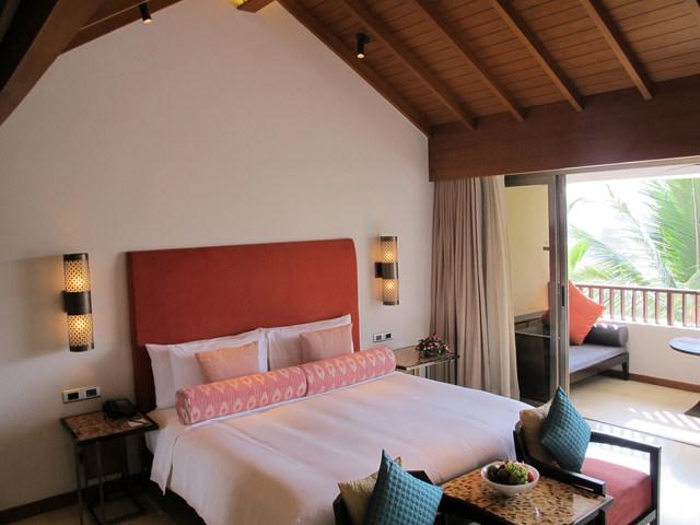 loft_room