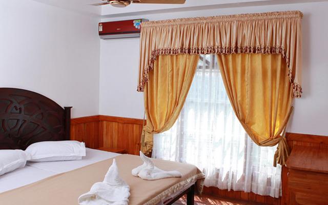 Indraprastham_Houseboat_(9)