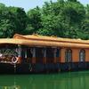 Indraprastham_Houseboat_(4)