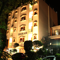 Hotels_front_11
