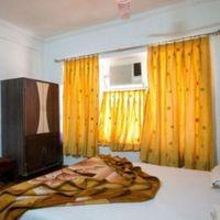 Luxury_Room2