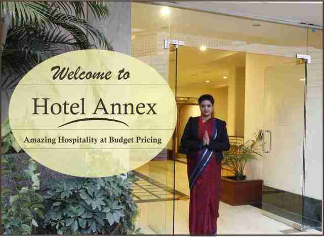 Welcome_picture_for_Annex_Low_Res