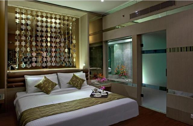Hotel Supreme Heritage Pune Use Coupon Code Bestdeal Get