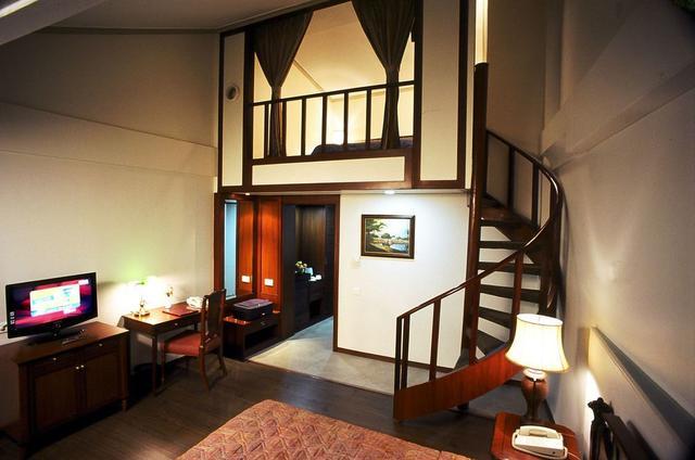 The Manu Maharani Nainital Room Rates Reviews Amp Deals