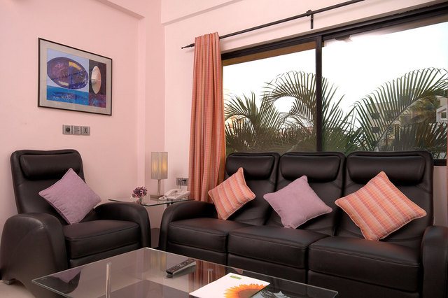 Classic Inn, Bangalore. Use Coupon Code HOTELS & Get 10% OFF.