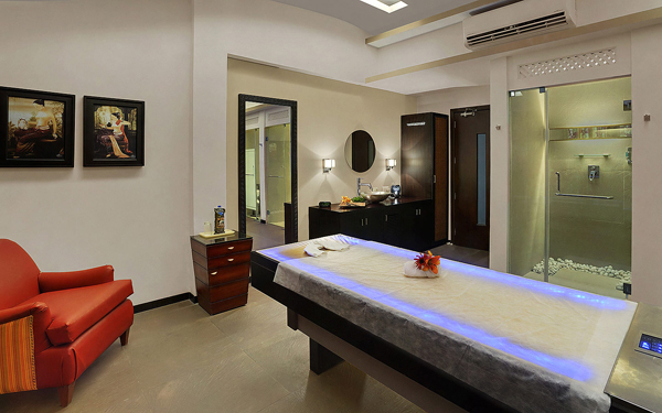 Spa-Therapy-Room-3