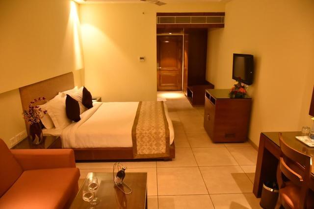 Deluxe_Room.