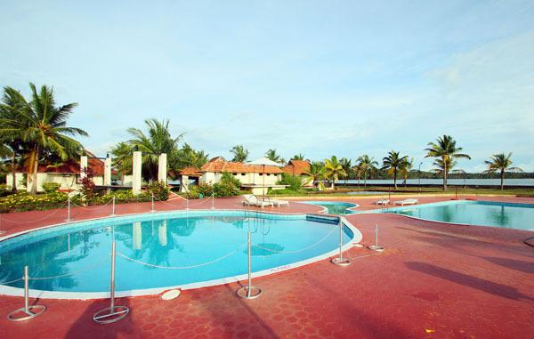 Hotel_Aquasserenne_(1)