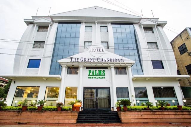 Hotel Orient  Kota  Use Coupon Code  U0026gt  U0026gt  Bestbuy