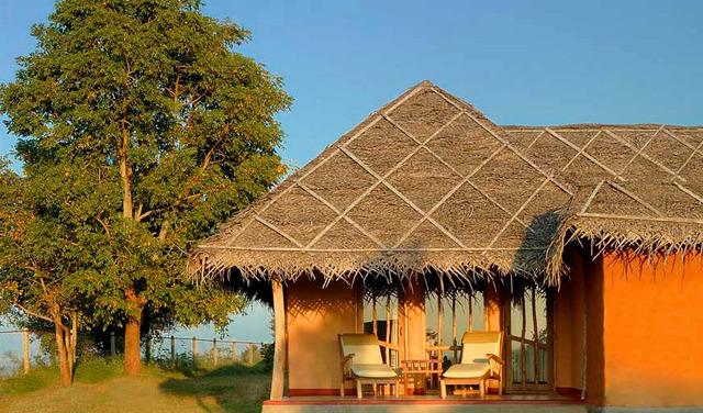 Kabini River Lodge Kabini Use Coupon Code Gt Gt Bestbuy