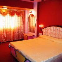 AC_Suite_Room_-_Ashiana