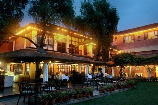 phoca_thumb_l_Shambala_Garden_Cafe_